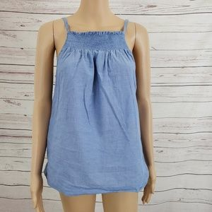Old Navy Blouse S